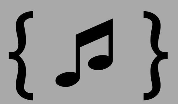 SoundCipher